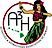 Top Hawaii Tours's Competitor - Hawaii Fun logo