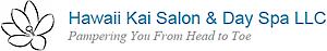 Hawaii Kai Salon & Day Spa's Company logo
