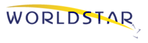 Hawaii Tours - Worldstar Dmc's Company logo