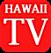 Nina Cherry's Competitor - Hawaii Tv logo