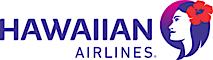 Hawaiian Airlines's Company logo