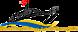 Lawson USA Hawaii's Competitor - Hawaiiandivingadventures logo