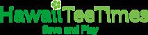 Hawaiiteetimes's Company logo