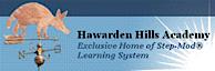Hawarden Hills's Company logo
