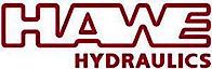 Hawe Hydraulics's Company logo