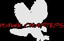 Hawk Charters's Company logo