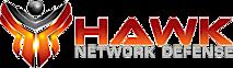 HAWK Network Defense's Company logo