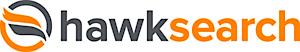 Hawk Search's Company logo