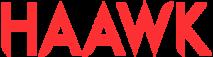 HAAWK's Company logo