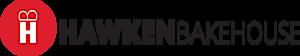 Hawken Bakehouse's Company logo