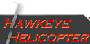 Hawkeye Helicopters's Company logo