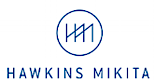 Hawkins Mikita's Company logo