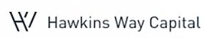 Hawkins Way Capital's Company logo