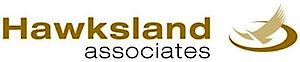 Hawksland Associates's Company logo