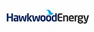 Hawkwood Energy's Company logo