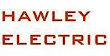 Hawley Electric's Company logo