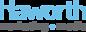 Carmichael Lynch's Competitor - Haworth Marketing + Media logo