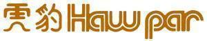Hawpar's Company logo