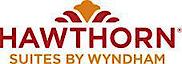 Hawthorndubai's Company logo