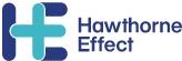 Hawthorne Effect's Company logo
