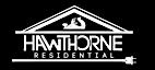 Hawthorne Residential's Company logo