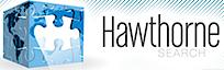 Hawthorne Search's Company logo