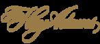 Hay Adams Hotel's Company logo