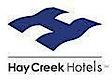 Hay Creek Hotels's Company logo