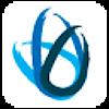 Haya Solutions's Company logo