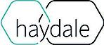 Haydale's Company logo