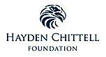 Hayden Chittell Foundation's Company logo