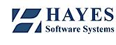 Hayes Software Systems's Company logo