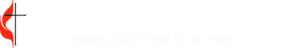 Haygood Mem Untd Methdst Ch's Company logo