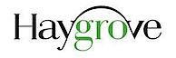 Haygrove's Company logo