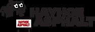 Hayhoe Asphalt's Company logo