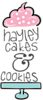 Hayleycakes And Cookies's Company logo