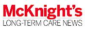 Haymarket Media's Company logo