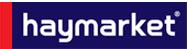 Haymarket Media Group Limited's Company logo