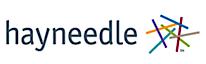 Hayneedle's Company logo