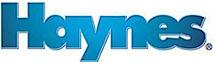 Haynes Furniture, Inc.'s Company logo