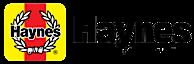 Haynes Publishing Group, PLC's Company logo