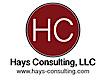 Hays Consulting's Company logo