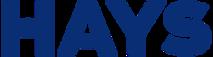 Hays's Company logo