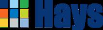 Hays Companies's Company logo