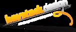 Haystack Design's Company logo