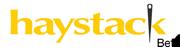 Haystack Technologies's Company logo