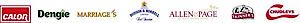 Hayters Feeds's Company logo