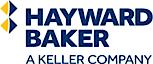 Hayward Baker's Company logo