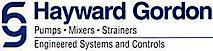Haywardgordon's Company logo