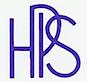 Haypipe's Company logo